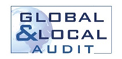 Global & Local Audit